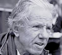Pierre Stambul